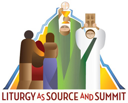 Liturgy as Source and Summit