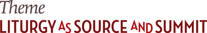 Source and Summit Logo